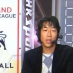 中村憲剛選手の解説を「解説」してみました。