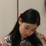 アウト×デラックスSPに女流棋士・竹俣紅さん。