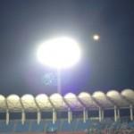 天皇杯2回戦Y.S.C.C.横浜戦&谷口彰悟選手の誕生日試合。