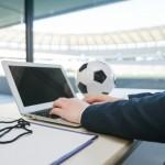 天皇杯・ソニー仙台戦レビュー:サッカーに3ポイントシュートはない。