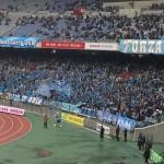 開幕戦勝利〜ブレずに、ガンコに、そして緻密に積み上げて来た風間フロンターレのサッカー。