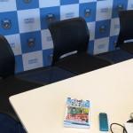 「川崎フロンターレあるある2」が出ます!