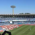 ガンバ大阪戦レビュー:サッカーを掌で転がすように。