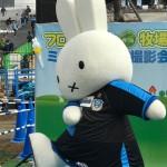 ガンバ大阪戦レビュー:色気を出さず、安全に勝ち切る。大人の試合運びで飾った、ホーム初勝利。