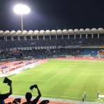 仙台戦レビュー:「ああいうミスからの失点というのは、サッカーでよくあること」(家長昭博)。真夏の我慢比べで、勝敗を分けたもの。