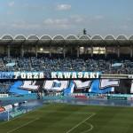 多摩川クラシコレビュー:それがチームだということ。