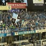 磐田戦レビュー:ターニングポイントとなった2点目を巡る攻防戦。